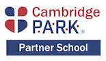 Cambridge P.A.R.K. Partner School