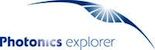 Photonics Explorer